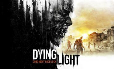 Ε3 2018: Αποκαλύπτεται το Dying Light 2;