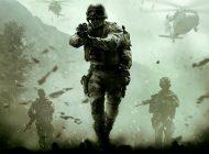 Το επόμενο Call of Duty θα είναι το Modern Warfare 4! (Φήμη)