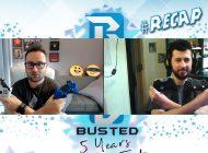 Χαμός με την E3, PES 2019, Battlefield V & #lootoftheday κ.α. | Recap #9