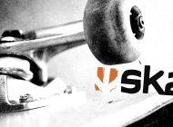 Ανακοινώνεται το Skate 4 στην E3; (Φήμη)