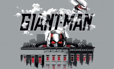Τα promotion artworks του Ant-Man & Wasp βγήκαν στην δημοσιότητα
