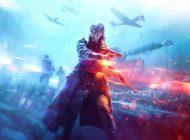 Μάθαμε τα πάντα για το Battlefield V (Video)
