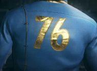 Χωρίς καθόλου NPCs το Fallout 76
