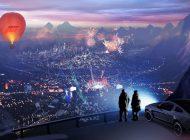 Στο Hong Kong τελικά το Forza Horizon 4;