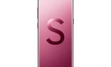 Samsung Galaxy S8 Lite: Ανακοινώθηκε ως Galaxy S Light Luxury!