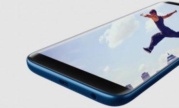 Αποκαλύφθηκε το οικονομικό Samsung Galaxy J8 με διπλή κάμερα