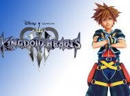 Φρέσκο gameplay video από το Kingdom Hearts 3 (Video)