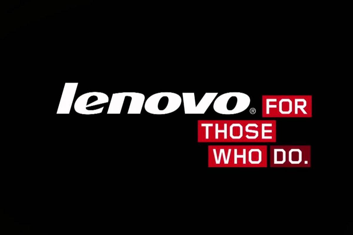 Αποκαλύφθηκε sketch του Lenovo Z5 με σχεδόν 100% screen to body αναλογία!