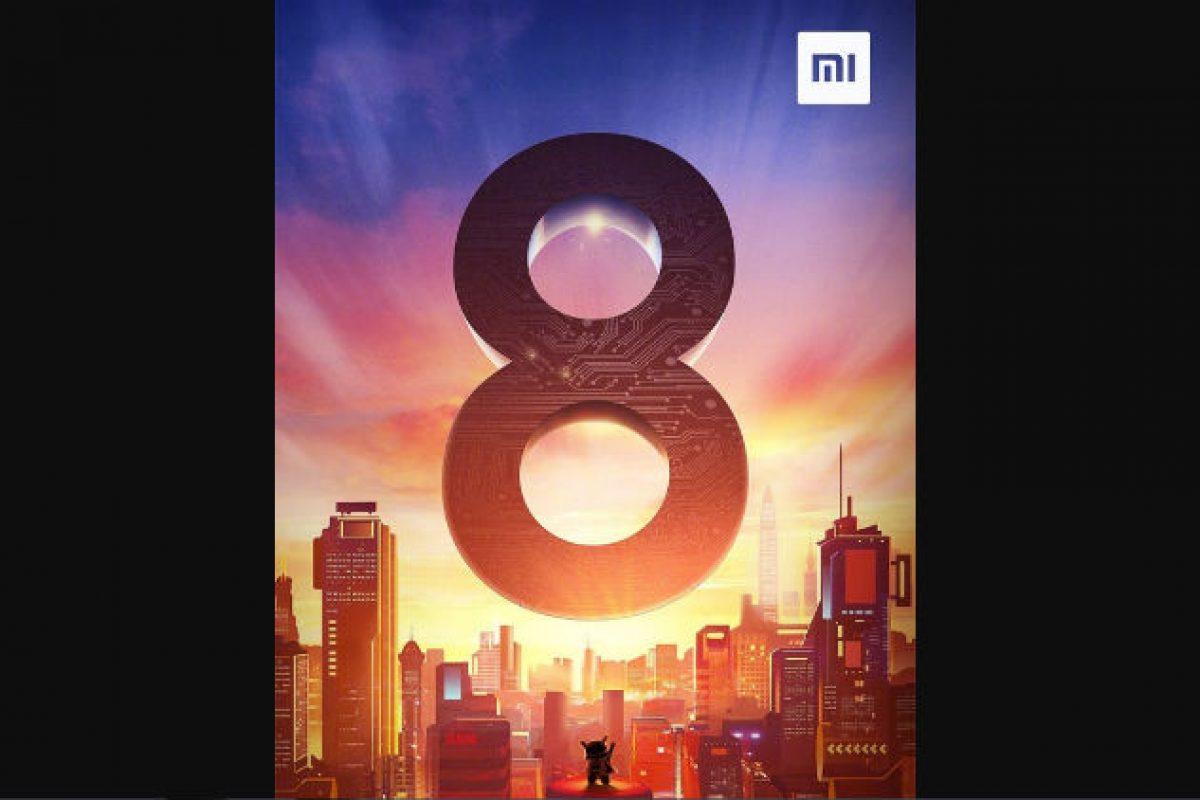 Xiaomi Mi 8: Διέρρευσαν τα βασικά specs, ανακοίνωση στις 31 Μαΐου!