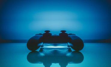 Ο CEO της Take Two πιστεύει ότι το PS5 θα κυκλοφορήσει το 2020 (Φήμη)