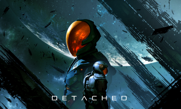 Detached: Nέο gameplay video και ημερομηνία κυκλοφορίας