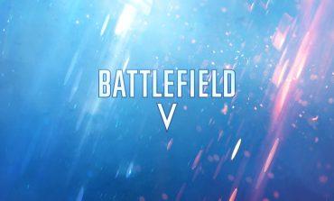 H DICE μοιράζει σημαντικές πληροφορίες για το Battlefield V