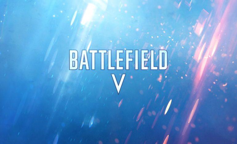 Το Battlefield V δίχασε την κοινότητα