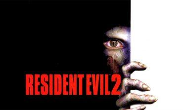 Απολαύστε 20 λεπτά gameplay από το Resident Evil 2 Remake