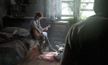 Όλες οι πληροφορίες για το The Last of Us Part II