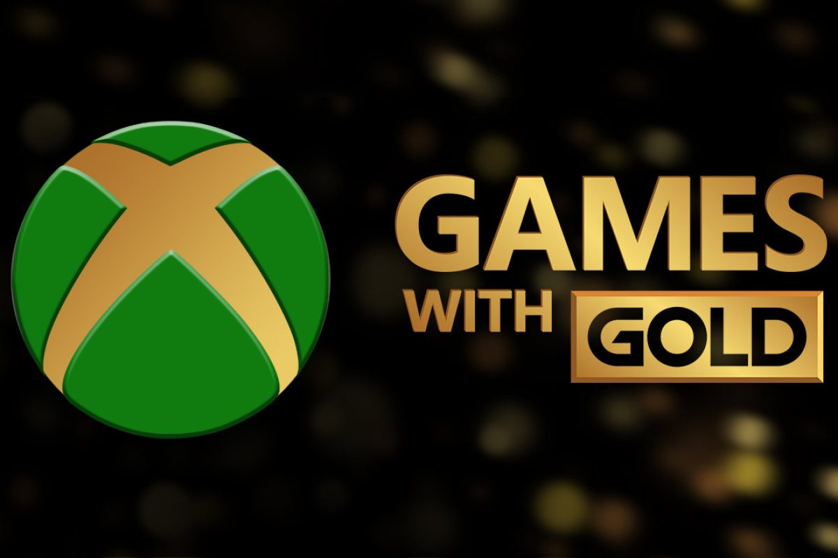 Games with Gold: Τα δωρεάν παιχνίδια Ιουνίου 2018 (Video)