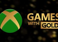 Xbox Games with Gold: Τα δωρεάν παιχνίδια Σεπτεμβρίου 2018