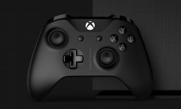 4 πράγματα που πρέπει να κάνει το Xbox για να κλέψει την παράσταση στην Ε3 2018