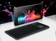 Ανακοινώθηκε το Asus ZenFone Ares με 8GB RAM και Super AMOLED οθόνη
