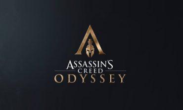 Μεγάλη διαρροή για το Assassin's Creed Odyssey