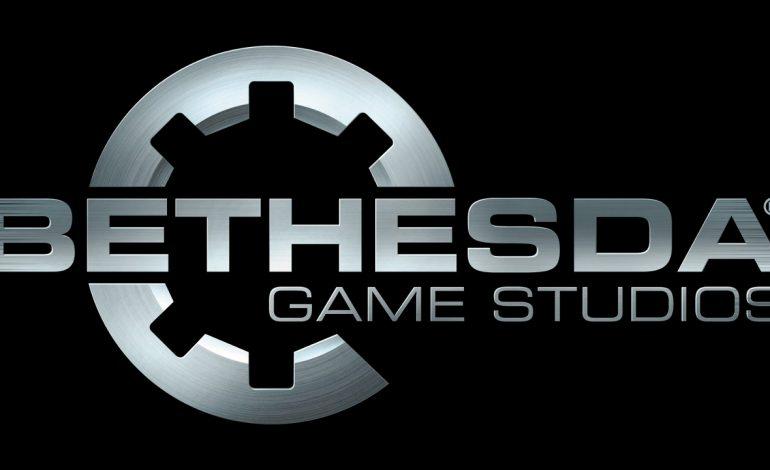 E3 2018: Όλα όσα είδαμε στην παρουσίαση της Bethesda