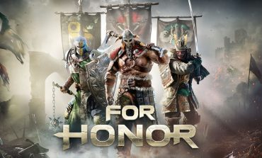 For Honor: Έρχεται νέο update με νέες προσθήκες