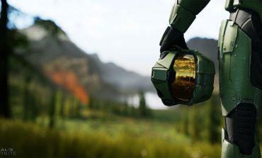 Επιβεβαιώθηκε η συμμετοχή του Master Chief στην σειρά του Halo