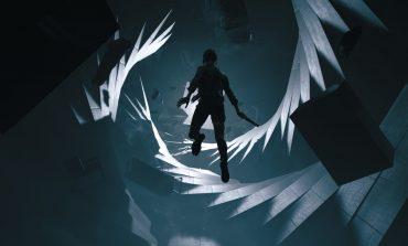Πρώτα gameplay πλάνα από το Control