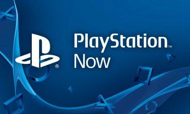 Εμφανίστηκε επιλογή για Download στο PlayStation Now;