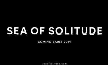Γνωρίστε το μαγευτικό Sea of Solitude