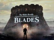 Το Elder Scrolls: Blades έρχεται για να σημάνει την εξέλιξη των Mobile games