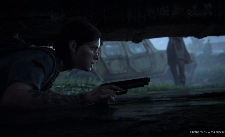 """Οι """"φατρίες"""" επιστρέφουν στο Multiplayer του The Last of Us: Part II"""