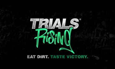 Trials Rising: Ένα νέο παιχνίδι από την Ubisoft