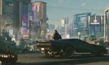 Οι δημιουργοί του Cyberpunk 2077 μοιράζουν λεπτομέρειες στο κοινό τους