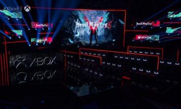 Το Devil May Cry 5 σηματοδοτεί την επιστροφή του Dante