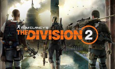 Μάθαμε περισσότερα για το μέγεθος του χάρτη στο Tom Clancy's The Division 2