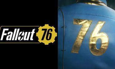 Όλα όσα πρέπει να γνωρίζετε για το ολοκαίνουργιο Fallout 76