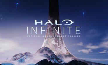 Halo Infinite: Επιστροφή στην γνώριμη φωνή του Master Chief για τον Steve Downes