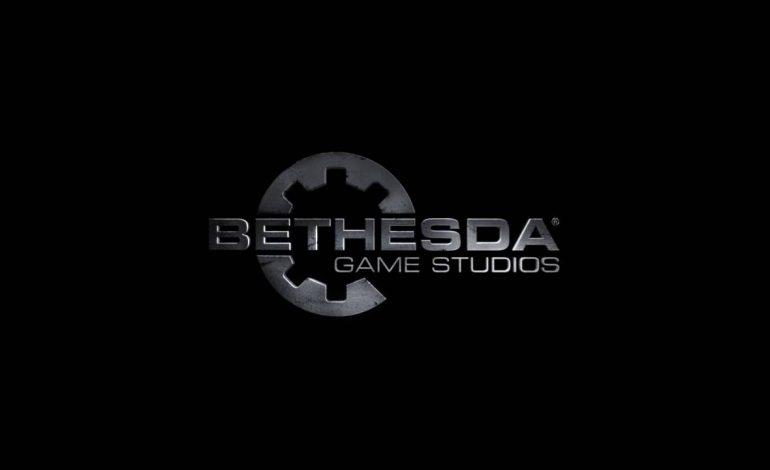 Bethesda: Tα Skyrim VR, Doom VFR, Fallout 4 VR πηγαίνουν πολύ καλά σε πωλήσεις