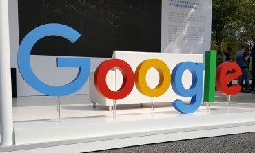 Η Google ετοιμάζει Gaming πλατφόρμα για να ανταγωνιστεί Xbox και PlayStation;