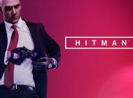 Hitman 2: Νέο trailer που μας εισάγει στον κόσμο του παιχνιδιού