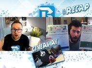 Οι διαρροές μας χαλάσαν την E3 & #lootoftheday κ.α. | Recap #13