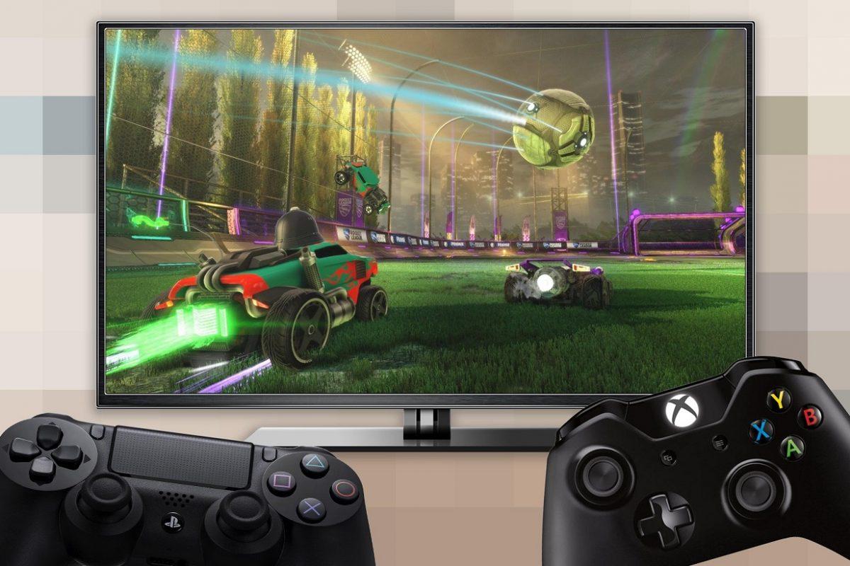 Η Sony προσφέρει ελπίδα για Cross-Play με άλλες κονσόλες