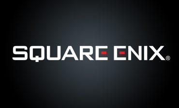 Κι άλλα παιχνίδια από την Square Enix για το Switch μετά την επιτυχία του Octopath Traveler