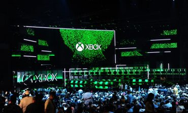 Spencer: Το επόμενο Xbox θα εστιάζει σε 2 πράγματα