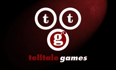 Μήνυση στην Telltale Games από τον πρώην CEO του στούντιο