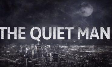 Πρώτη ματιά στο The Quiet Man της Square Enix