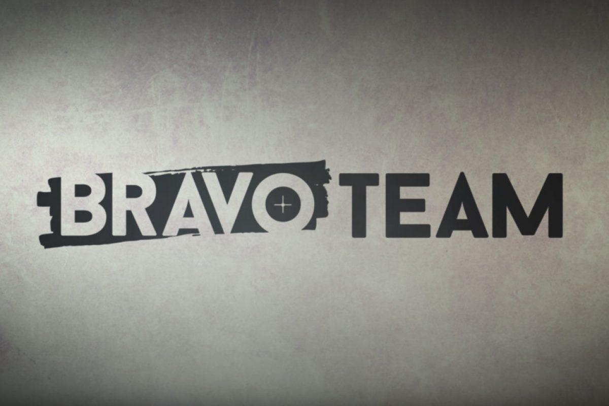 To Bravo Τeam δέχτηκε Update με βελτιώσεις
