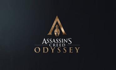 Assassin's Creed Odyssey: Νέο trailer που μας δείχνει την σημασία των αποφάσεων