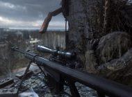 Με Story Mode το (μεθ)επόμενο παιχνίδι Call of Duty;
